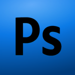 Adobe_Photoshop_CS4_icon_(2)