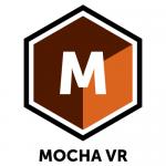 mocha_VR_logo